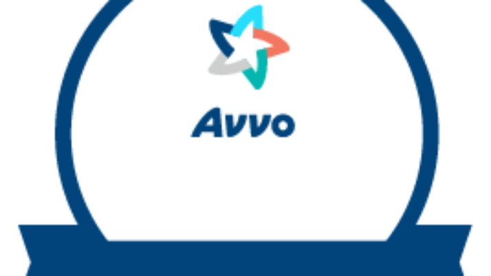 Speedingticketkc.com Traffic Lawyer R. Christopher Simons Recognized By AVVO For Client Reviews